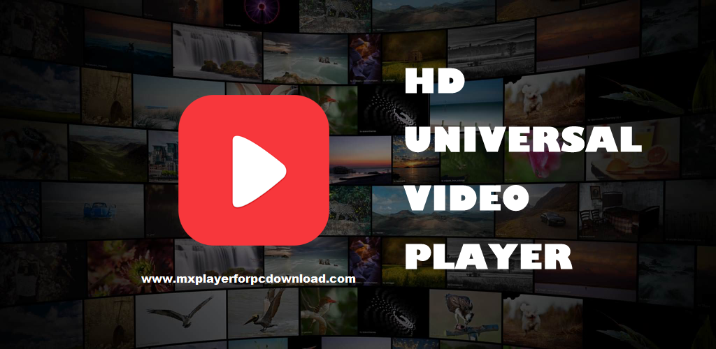 HD Video Player For Apk