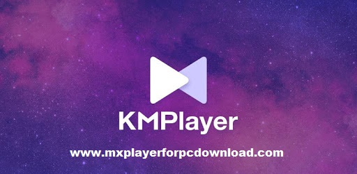 KMP Player for pc